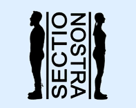Sectionostra
