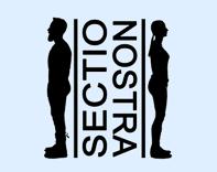 Sectionostra