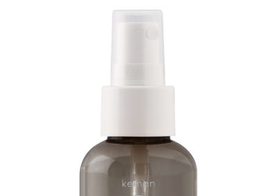 Beauty_Oil_100ml