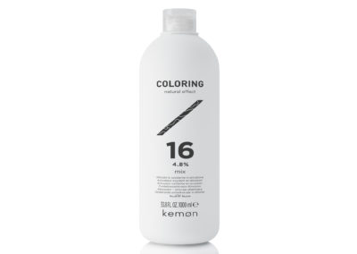 ColoringFLACONE_1000ml_16