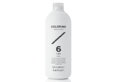 ColoringFLACONE_1000ml_6
