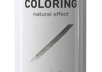Coloring_Grey_Lotion_25ml