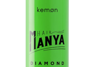 DiamondSpray_250ml