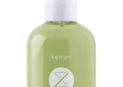 Energy_Shampoo_250ml