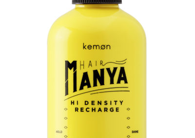 HiDensityRecharge_200ml