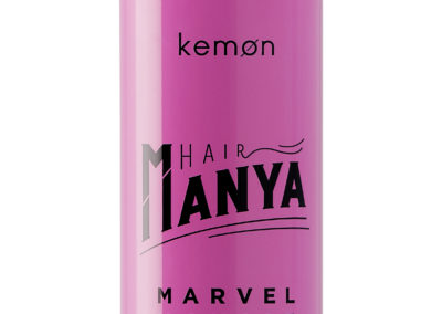 MarvelMousse_250ml