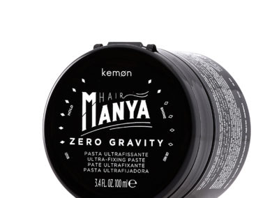 ZeroGravity_100ml